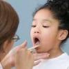 Аденоїди у дитини - лікування і профілактика