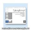 Альбетор - інструкція із застосування, форма випуску, аналоги