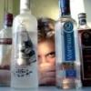 Алкоголізм - це хвороба або розбещеність душі?