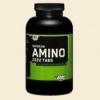 Амінокислоти - користь і шкода. Біологічне значення амінокислот