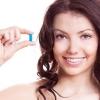 Антибіотики: лікують чи калічать?