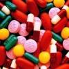 Антибіотики при ангіні у дорослих