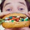 Антибіотики при гаймориті - які найбільш ефективні?