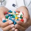 Антибіотики при гаймориті: застосовувати чи ні?