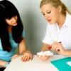 Антибіотики при пієлонефриті: препарати вибору