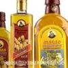 Арахісове і рижієву масло, корисні властивості