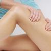 Артроз кульшового суглоба: симптоми