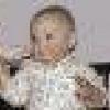 Атопічний дерматит у немовляти