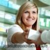 Інтратаксім - інструкція, застосування, про показання, протипоказання, дії, побічні ефекти, аналогах, складі, дозуванні