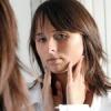 Вагітність і захворювання щитовидної залози