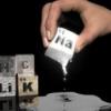 Біологічна роль мінеральних солей в організмі