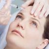 Біоревіталізація - контурна пластика обличчя гіалуронової кислотою