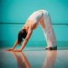 Бодіфлекс вправи для м'язів живота