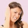 Біль у вухах у людини лікування