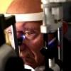 Хвороба глаукома очі: симптоми і лікування медикаментозне і оперативне