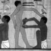 Хвороби статевих органів у чоловіків, їх симптоми