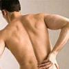 Болі в попереку: дослідження ефективності одного з методів лікування