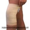 Болить ліва або права нога нижче коліна