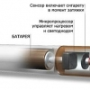 Кинути палити з електронною сигаретою