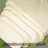 Бринза: рецепти приготування в домашніх умовах, склад