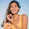Швидка дієта - схуднути швидко