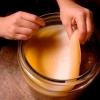 Чайний гриб: протипоказання