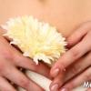 Чим лікувати молочницю при вагітності - народні рецепти