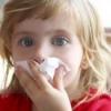 Чим лікувати нежить у дитини в домашніх умовах?
