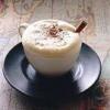 Чим можна замінити смак натуральної кави
