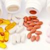 Чим відрізняються пребіотики від прибутків? Які препарати краще вибрати?