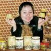 Чим корисний гречаний, липовий і каштановий мед для організму людини?