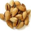 Чим корисний мигдальний горіх?