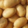 Чим корисна картопля для організму людини
