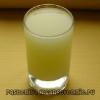 Чим корисна сироватка молочна? Хімічний склад молочної сироватки