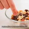 Чим корисні горіхи для жінок?