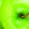 Чим корисні зелені яблука?