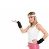 Дихальна гімнастика набирає обертів