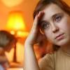 Що робити, якщо ваша дитина часто бреше?