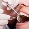 Що робити після видалення зуба мудрості?