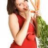 Що краще їсти на ранніх термінах вагітності