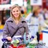 Що можна швидко і смачно приготувати з мінімуму продуктів на обід на друге?