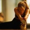 Що потрібно знати про розтяжці? Вправи для розтяжки