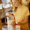 Що означає збалансоване здорове харчування