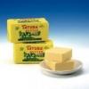 Що корисніше маргарин або масло для здоров'я і їх властивості