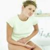 Що таке молочниця у дівчат симптоми лікування