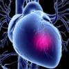 Cимптомы и признаки ишемической болезни сердца