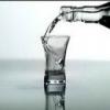 Дія алкоголю на організм людини