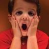 Діти і захворювання центральної нервової системи