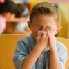 Дитячі противірусні засоби та препарати