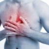 Діафрагмальнагрижа: симптоми і лікування